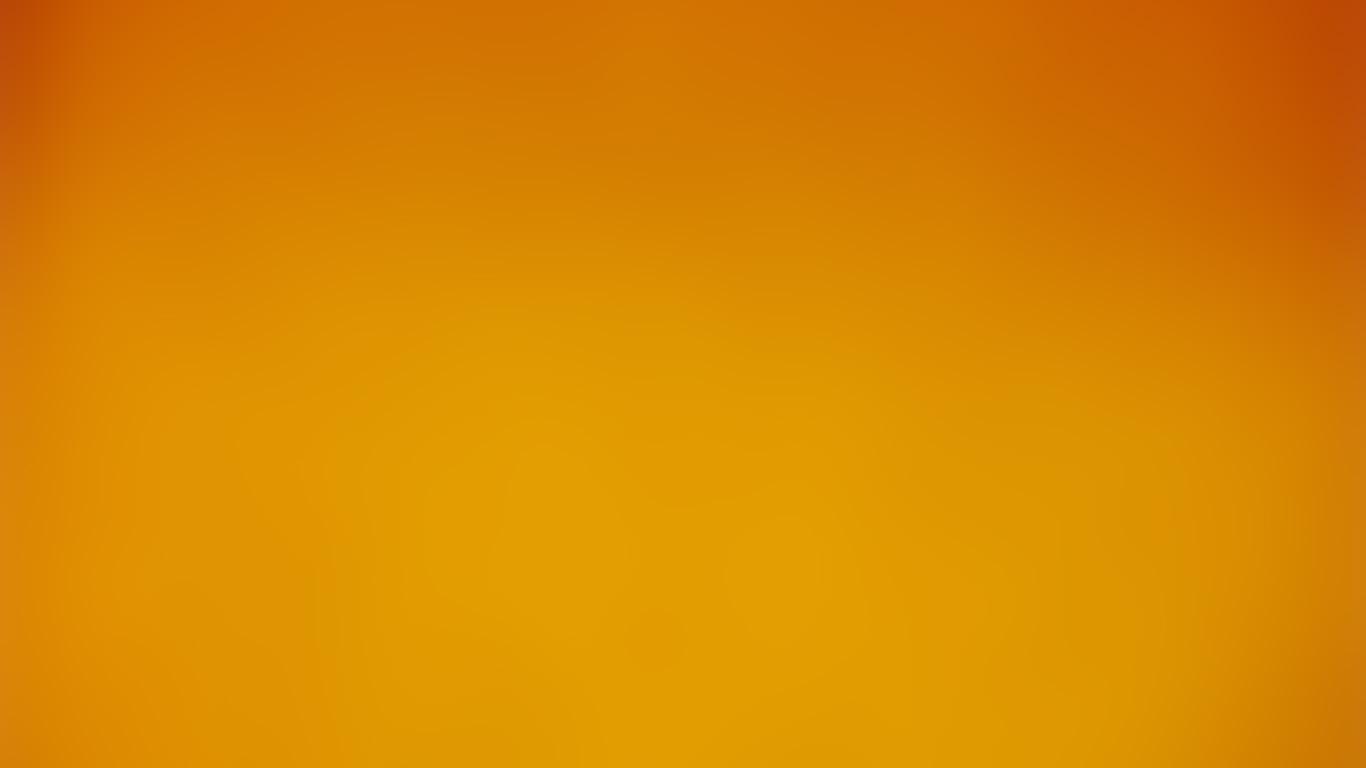 desktop-wallpaper-laptop-mac-macbook-air-sk18-onfire-red-orange-blur-gradation-wallpaper