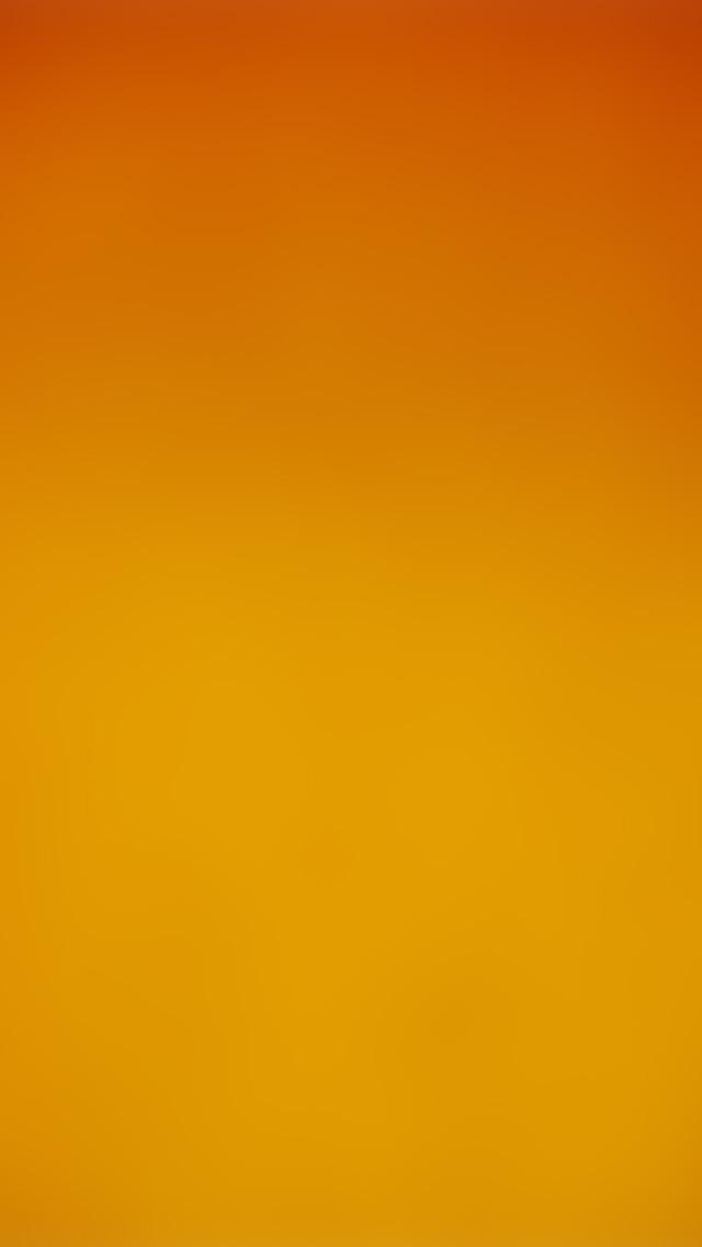 freeios8.com-iphone-4-5-6-plus-ipad-ios8-sk18-onfire-red-orange-blur-gradation