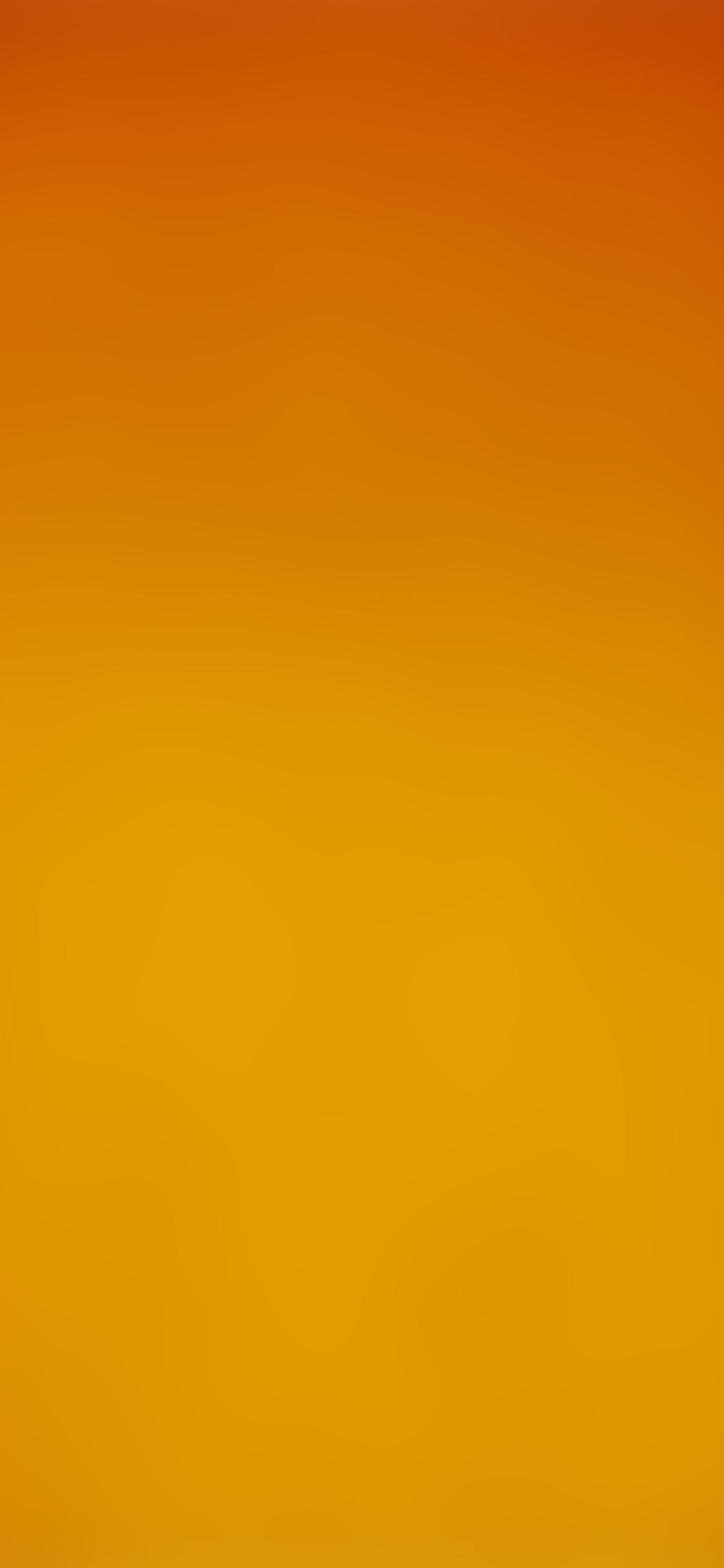 iPhoneXpapers.com-Apple-iPhone-wallpaper-sk18-onfire-red-orange-blur-gradation