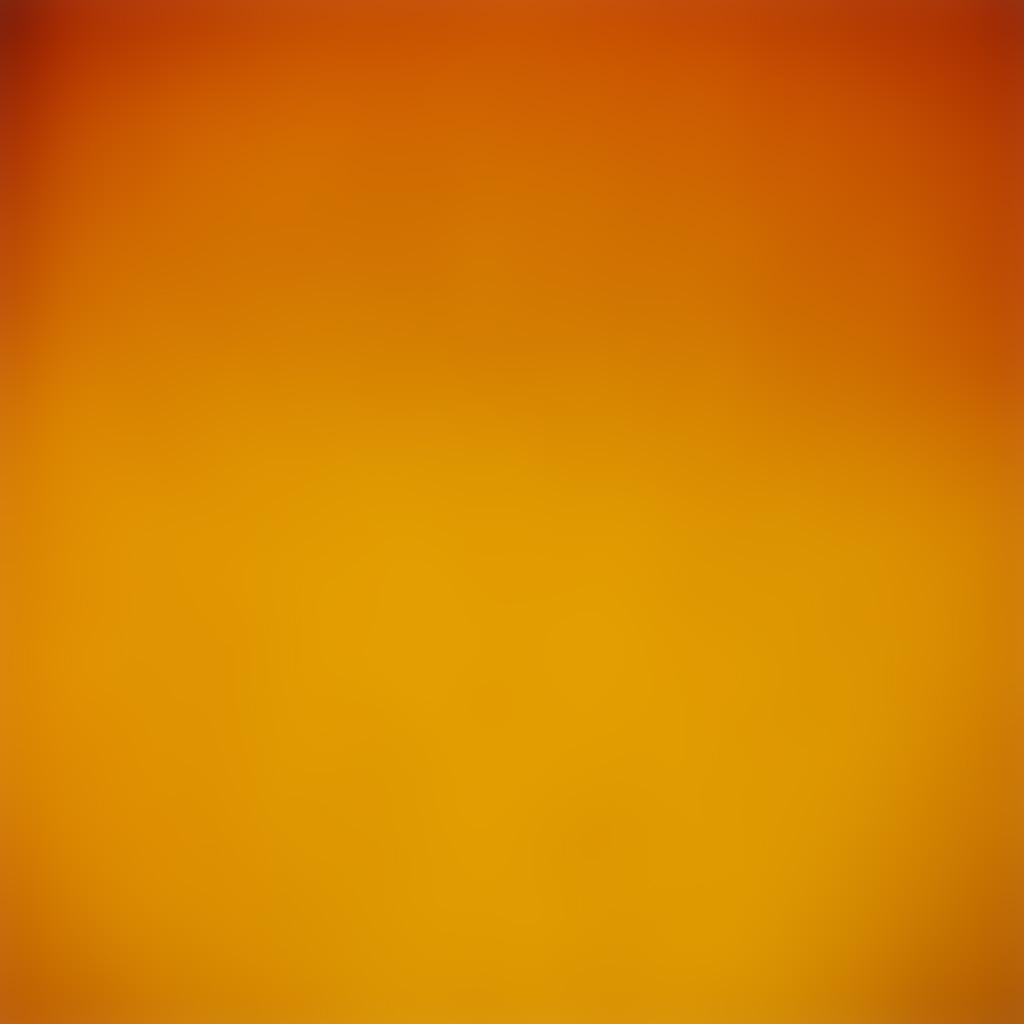 android-wallpaper-sk18-onfire-red-orange-blur-gradation-wallpaper