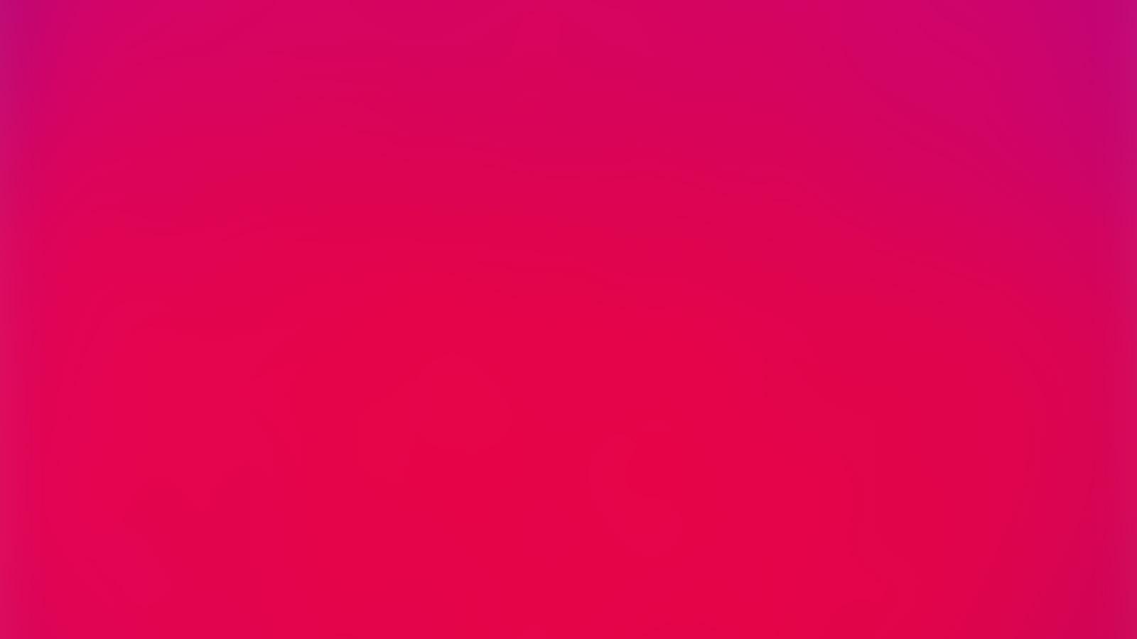 sk19-red-violet-hot-blur-gradation-wallpaper