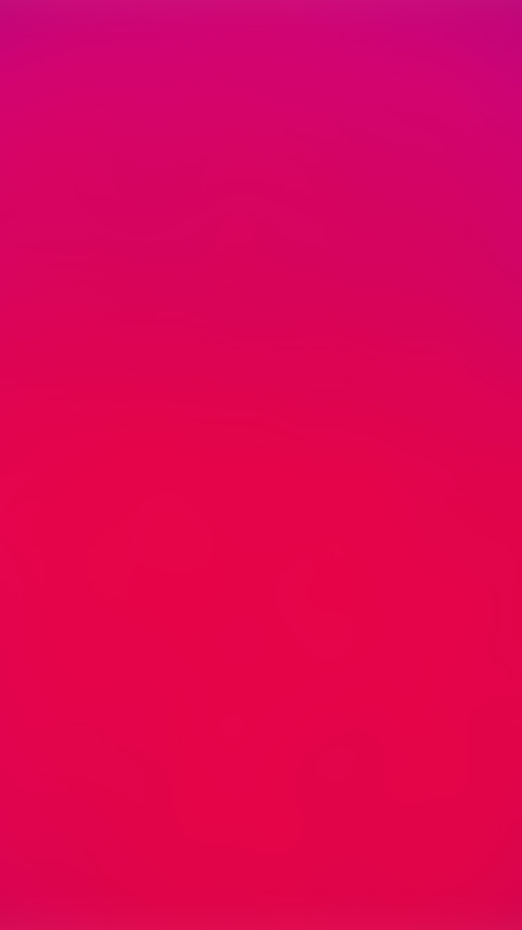 iPhone6papers.co-Apple-iPhone-6-iphone6-plus-wallpaper-sk19-red-violet-hot-blur-gradation