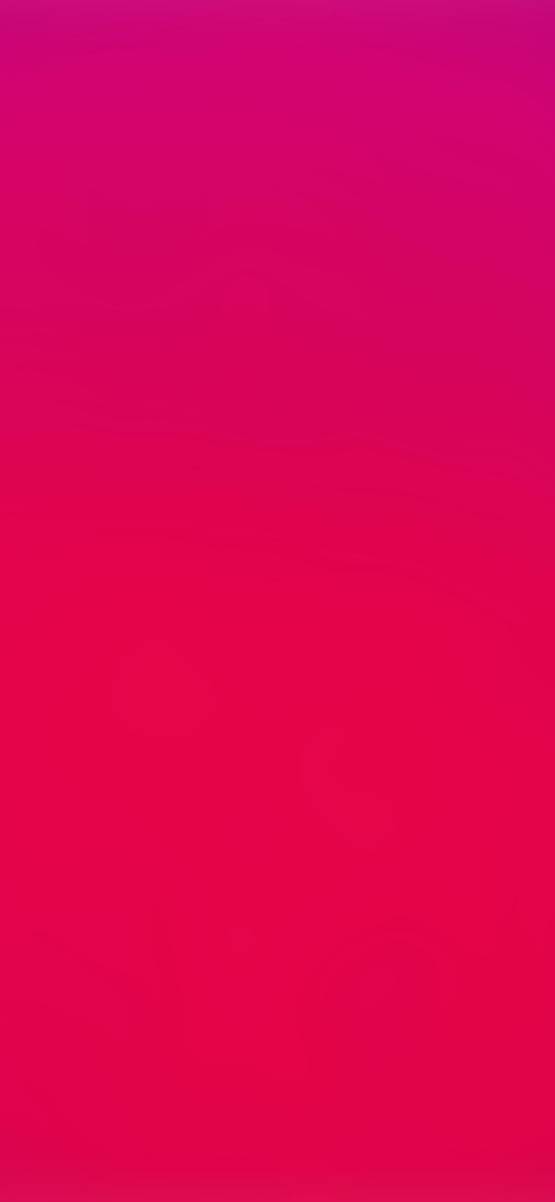 iPhoneXpapers.com-Apple-iPhone-wallpaper-sk19-red-violet-hot-blur-gradation