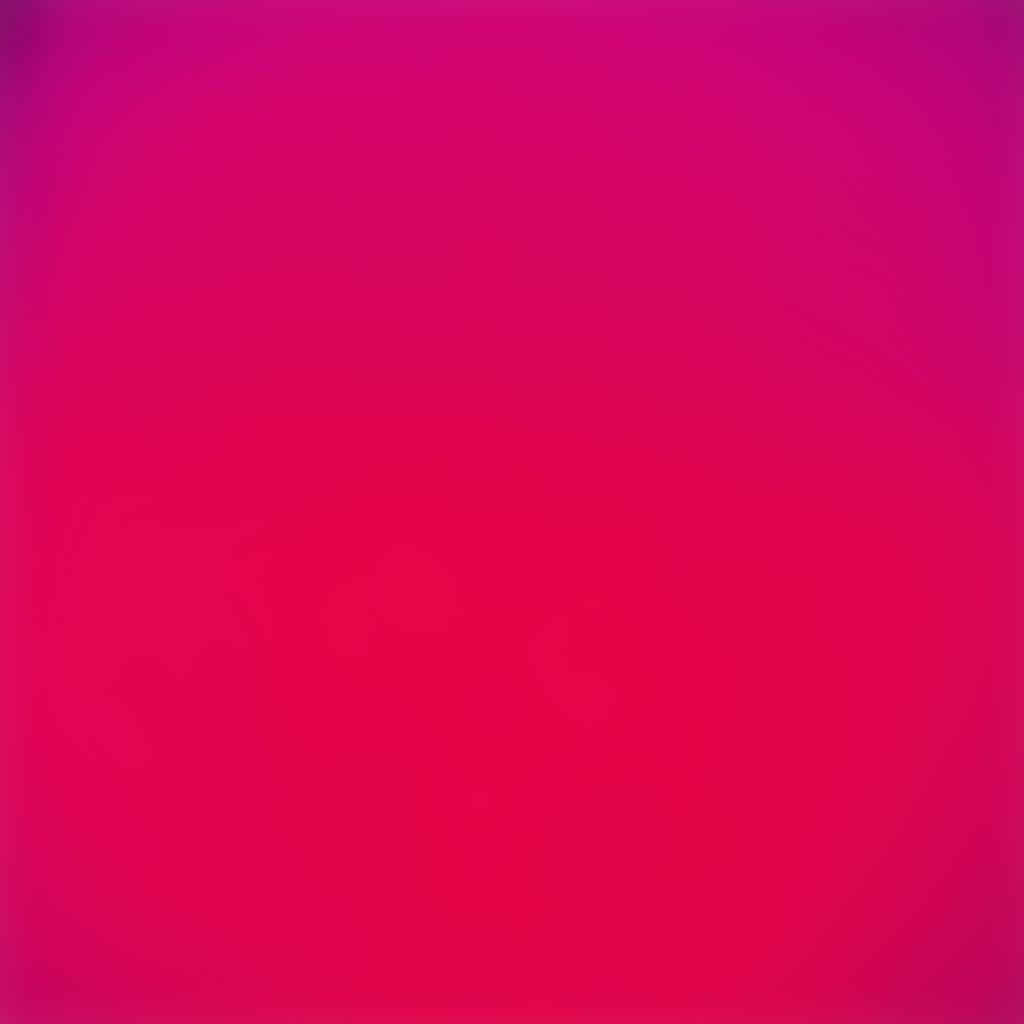 android-wallpaper-sk19-red-violet-hot-blur-gradation-wallpaper