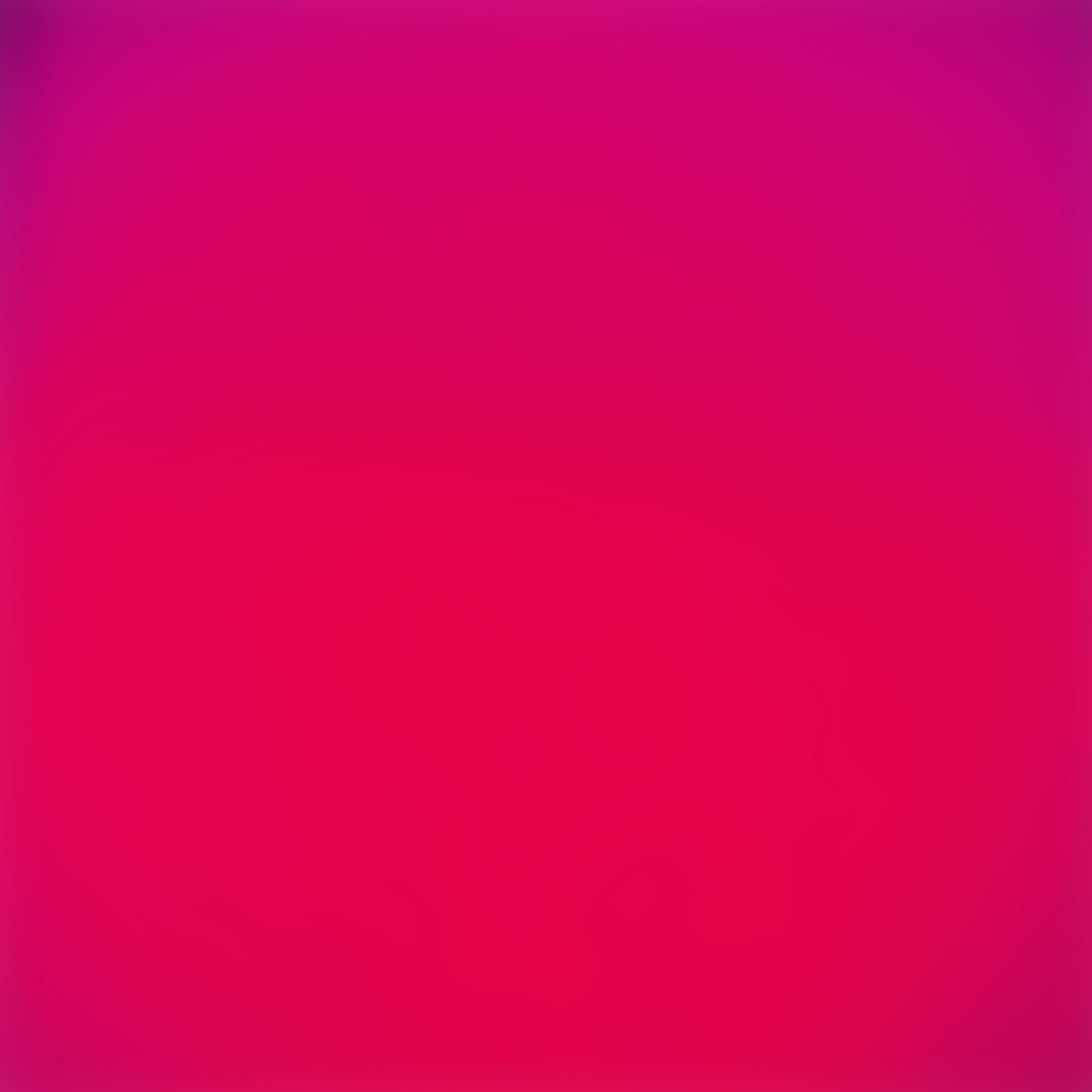 Wallpaper Iphone Violet: Sk19-red-violet-hot-blur