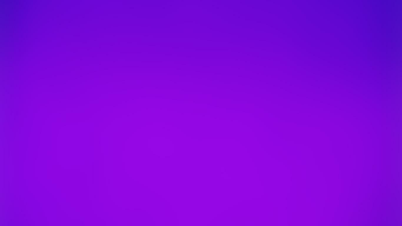 wallpaper-desktop-laptop-mac-macbook-sk20-blue-purple-blur-gradation