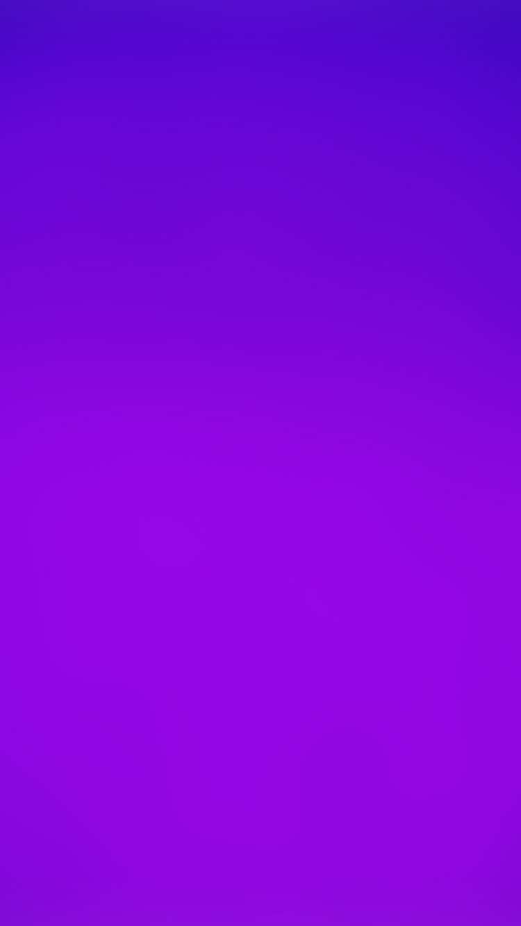 iPhone6papers.co-Apple-iPhone-6-iphone6-plus-wallpaper-sk20-blue-purple-blur-gradation