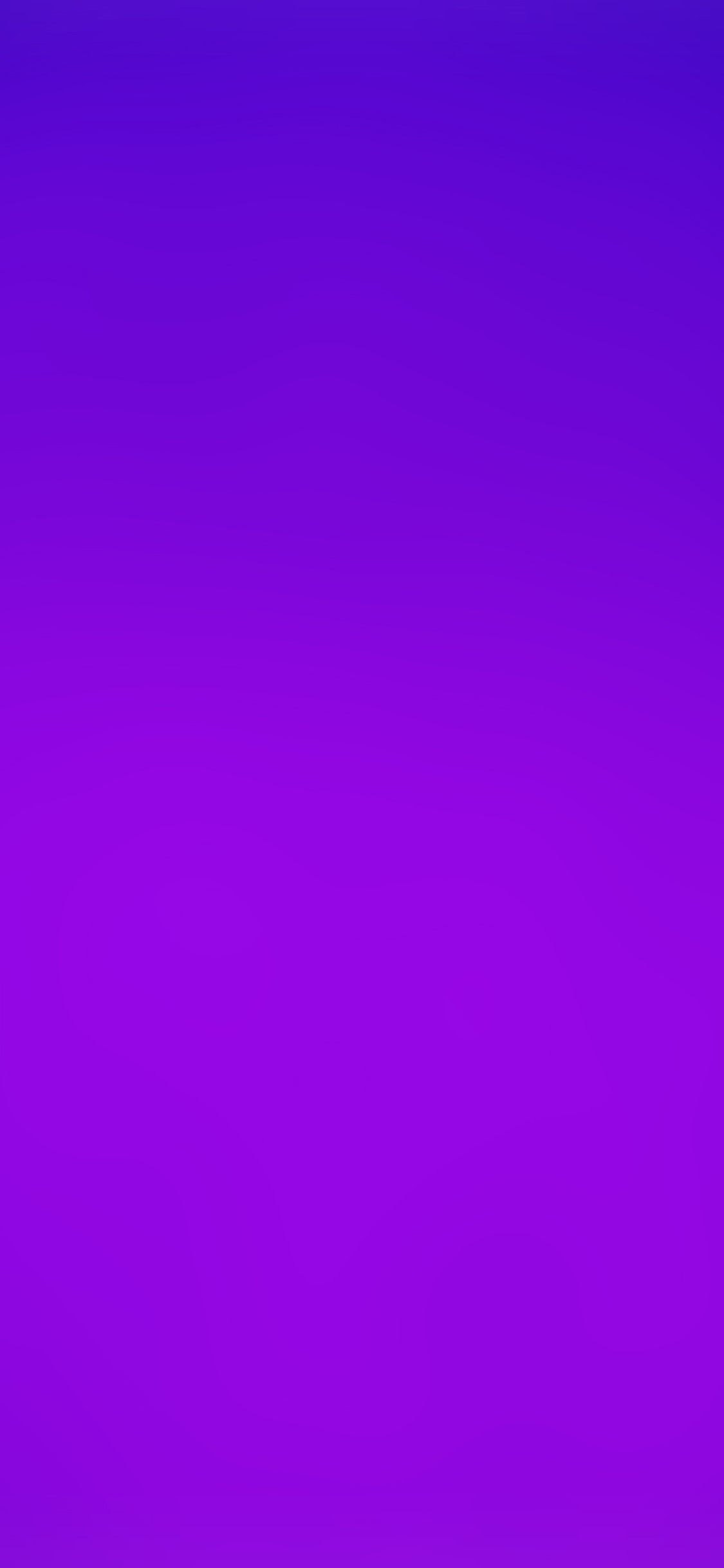 iPhoneXpapers.com-Apple-iPhone-wallpaper-sk20-blue-purple-blur-gradation
