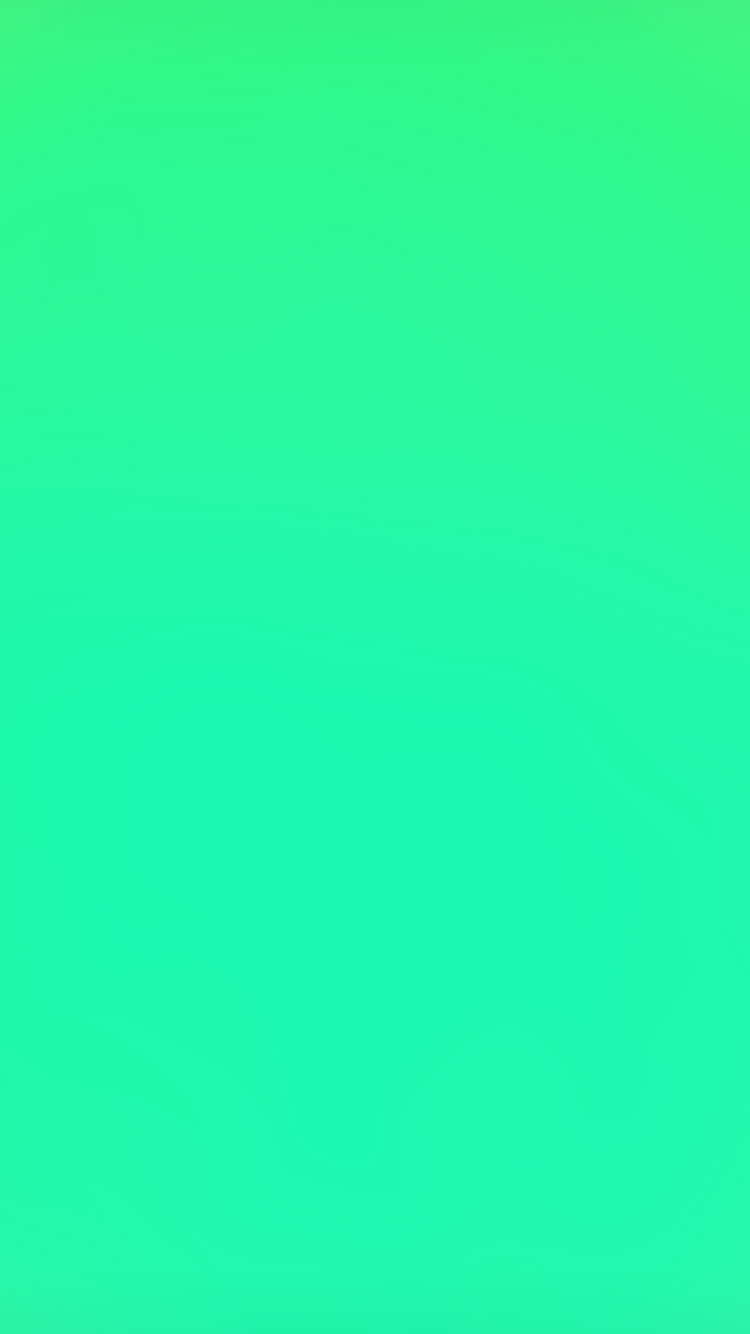iPhone6papers.co-Apple-iPhone-6-iphone6-plus-wallpaper-sk21-green-light-pastel-blur-gradation