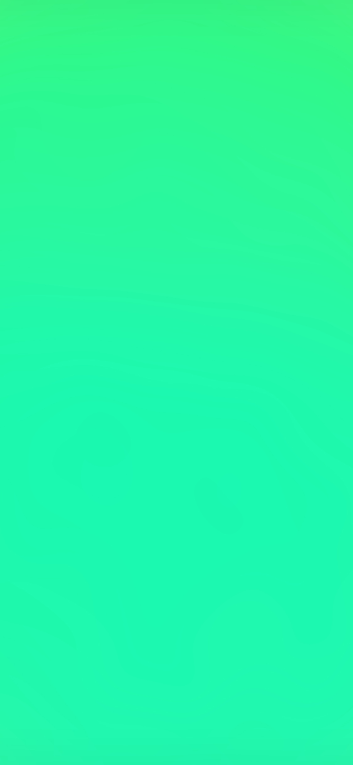 iPhoneXpapers.com-Apple-iPhone-wallpaper-sk21-green-light-pastel-blur-gradation