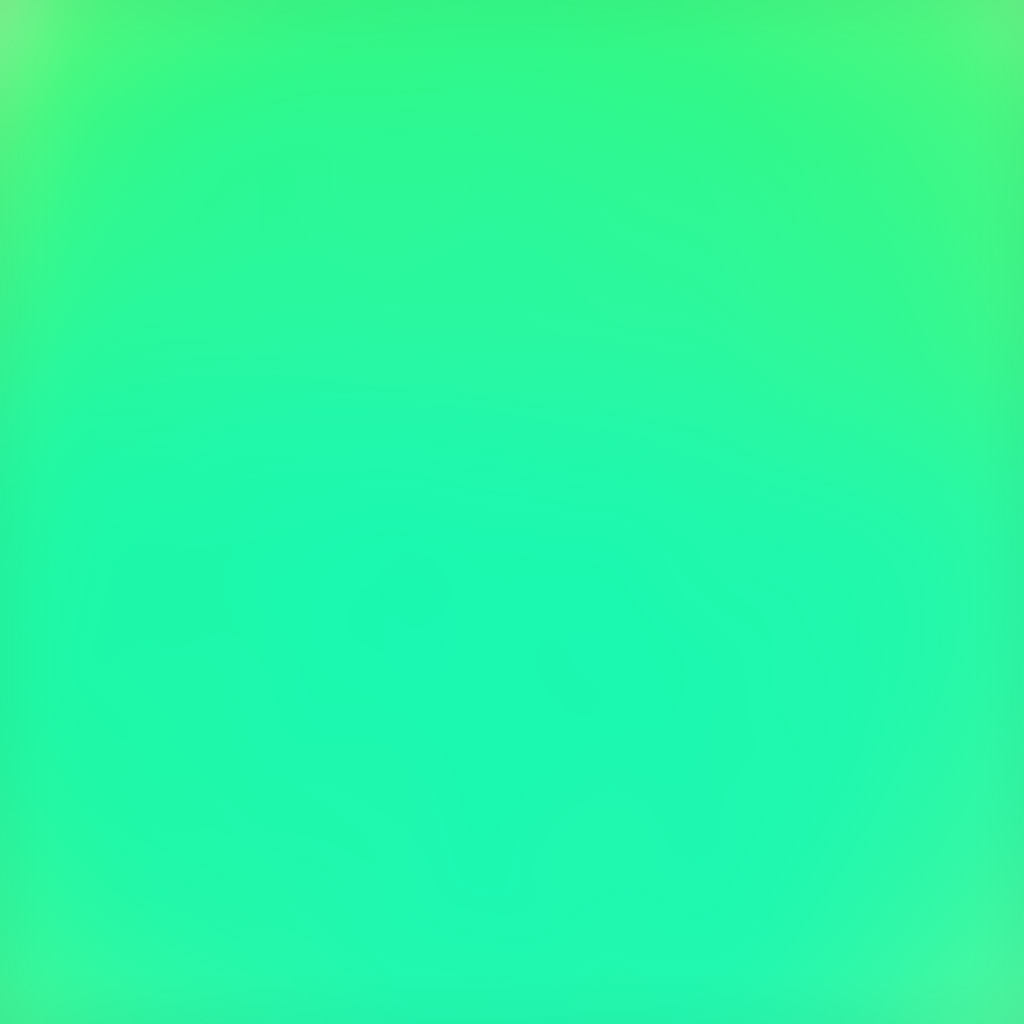 android-wallpaper-sk21-green-light-pastel-blur-gradation-wallpaper