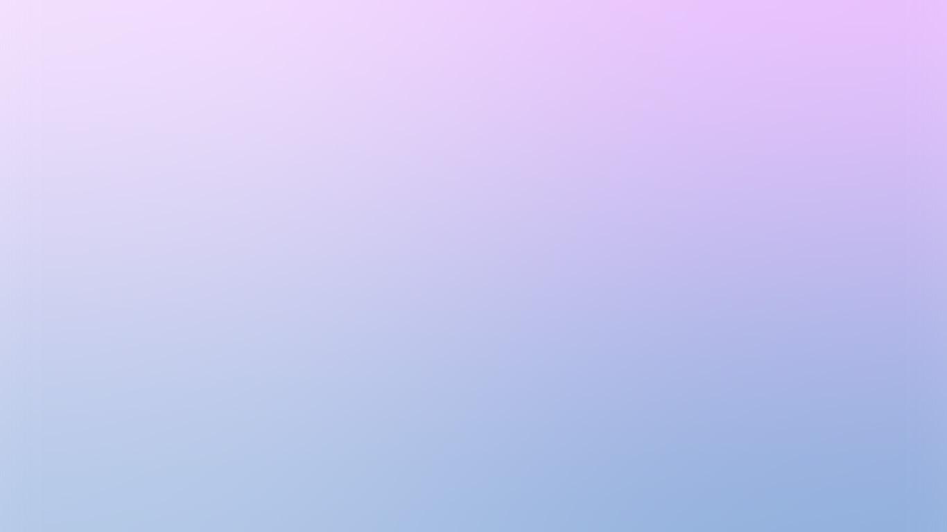 wallpaper-desktop-laptop-mac-macbook-sk23-dawn-morning-blue-purple-blur-gradation