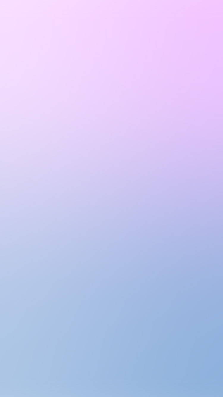 iPhone6papers.co-Apple-iPhone-6-iphone6-plus-wallpaper-sk23-dawn-morning-blue-purple-blur-gradation