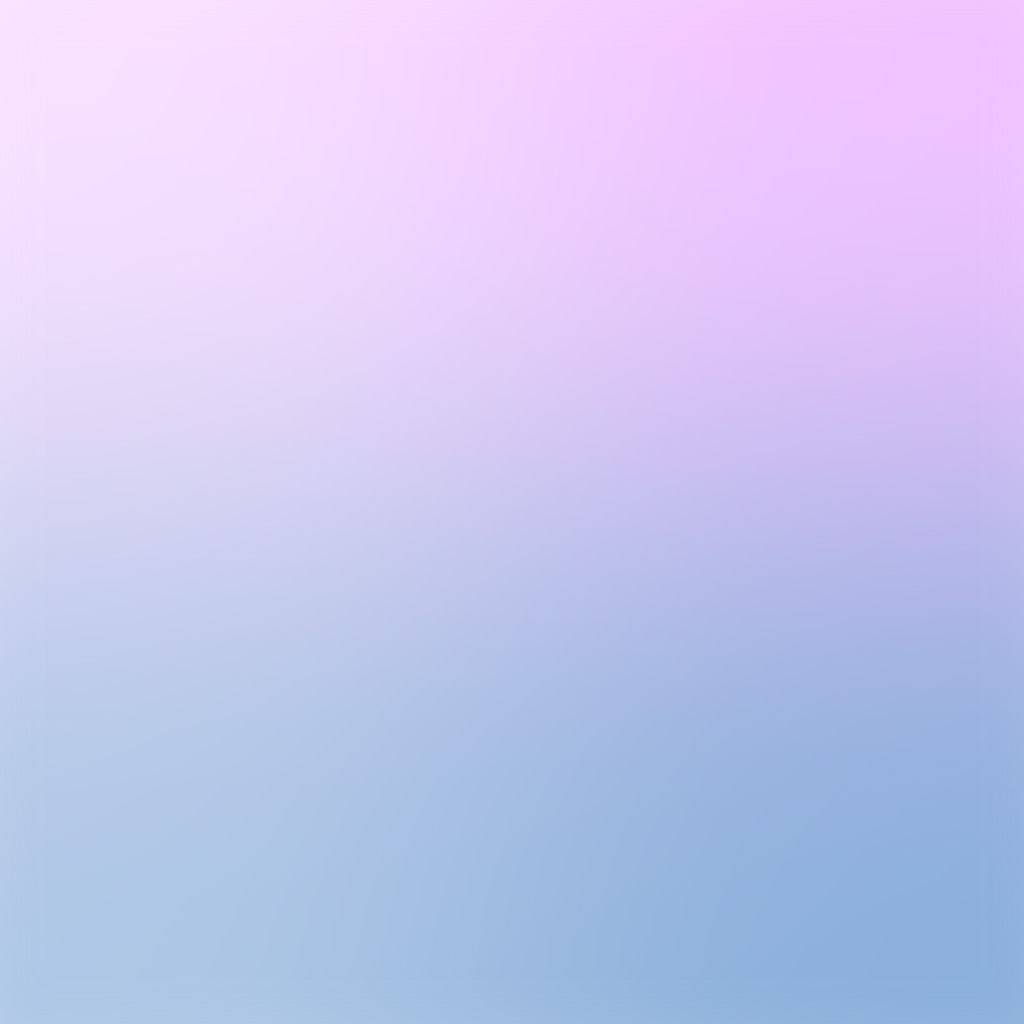 android-wallpaper-sk23-dawn-morning-blue-purple-blur-gradation-wallpaper