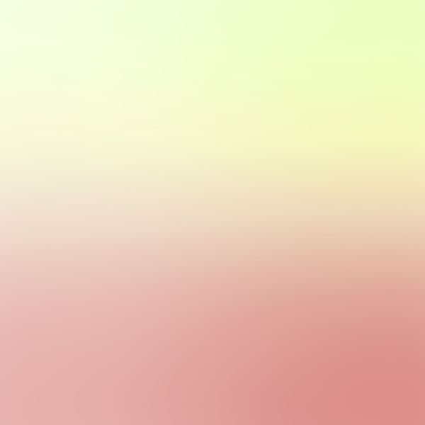 iPapers.co-Apple-iPhone-iPad-Macbook-iMac-wallpaper-sk24-red-yellow-soft-pastel-blur-gradation-wallpaper