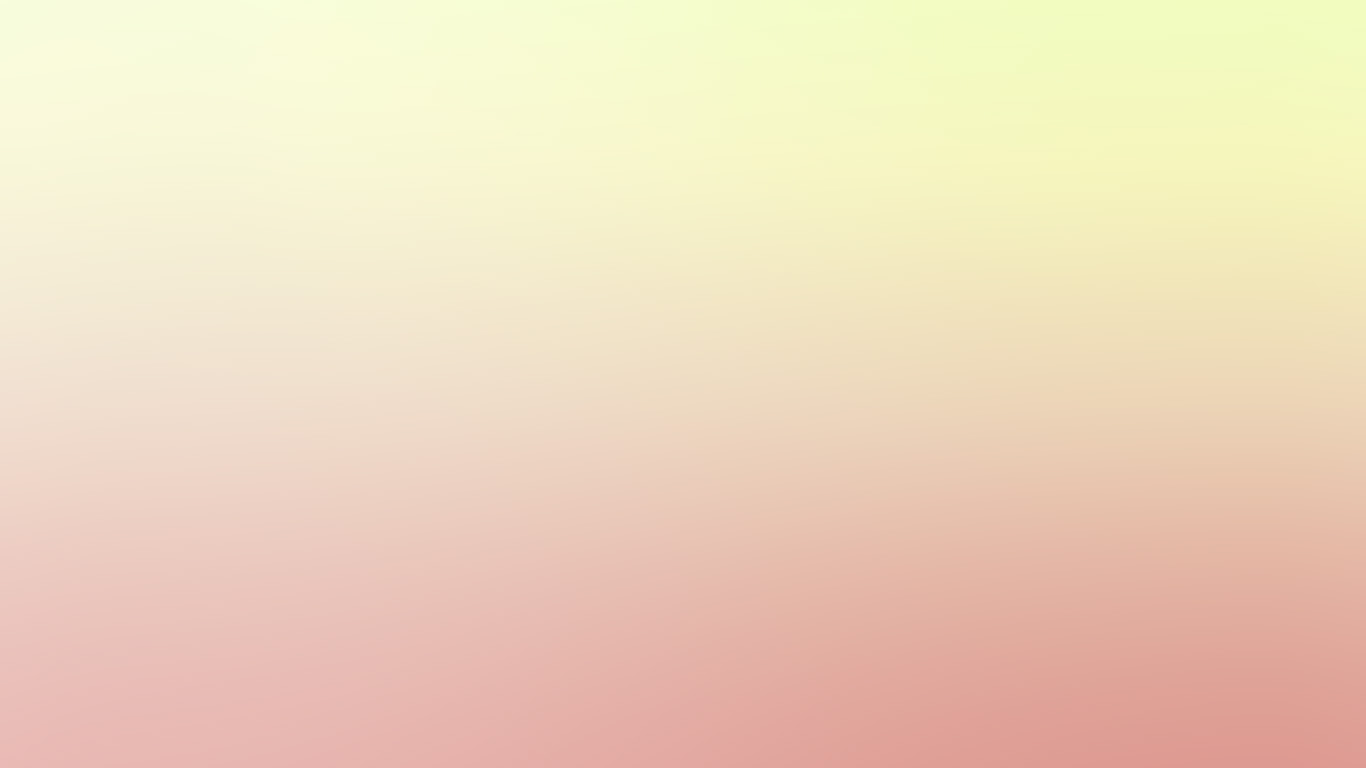 desktop-wallpaper-laptop-mac-macbook-air-sk24-red-yellow-soft-pastel-blur-gradation-wallpaper