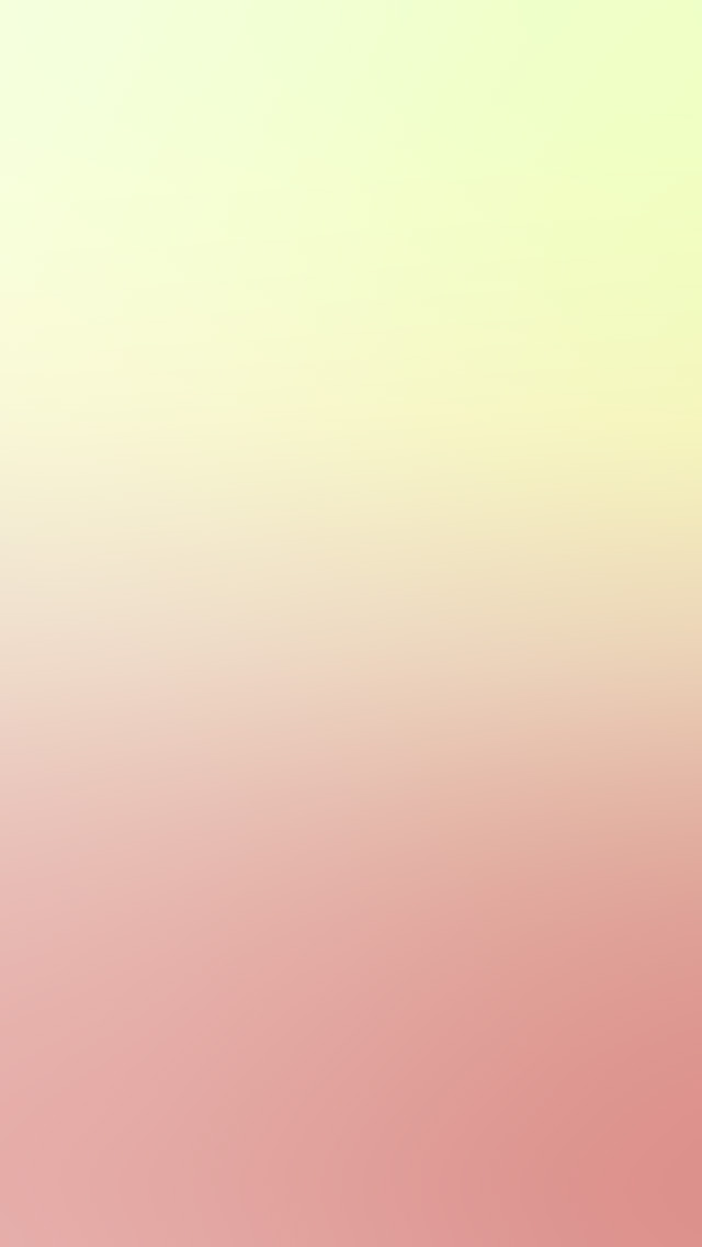 freeios8.com-iphone-4-5-6-plus-ipad-ios8-sk24-red-yellow-soft-pastel-blur-gradation
