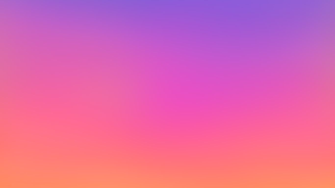 desktop-wallpaper-laptop-mac-macbook-air-sk25-romantic-sky-purple-red-yellow-blur-gradation-wallpaper