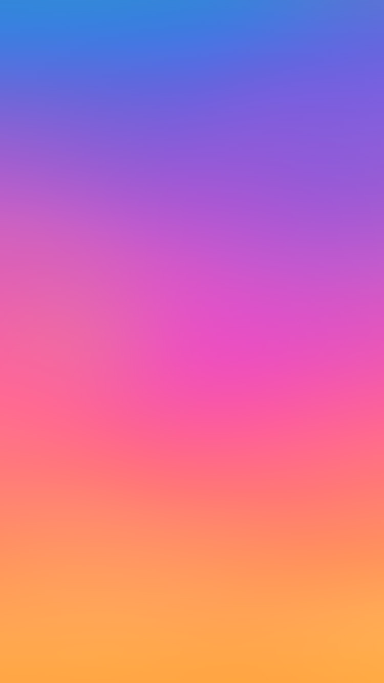 Papers.co-iPhone5-iphone6-plus-wallpaper-sk25-romantic-sky-purple-red-yellow-blur-gradation