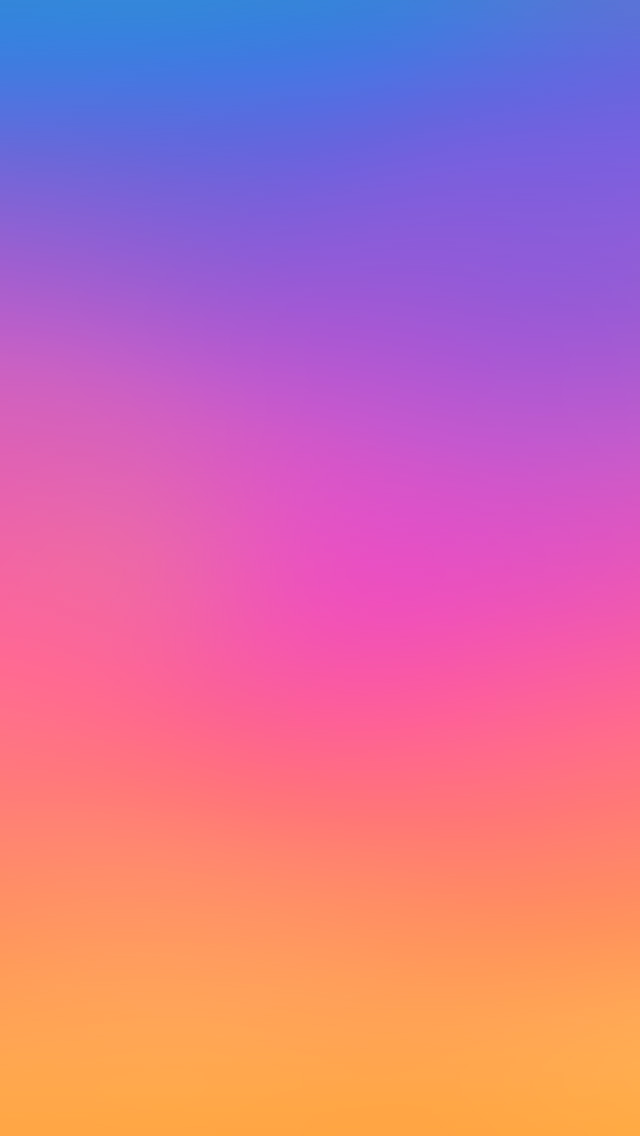 freeios8.com-iphone-4-5-6-plus-ipad-ios8-sk25-romantic-sky-purple-red-yellow-blur-gradation