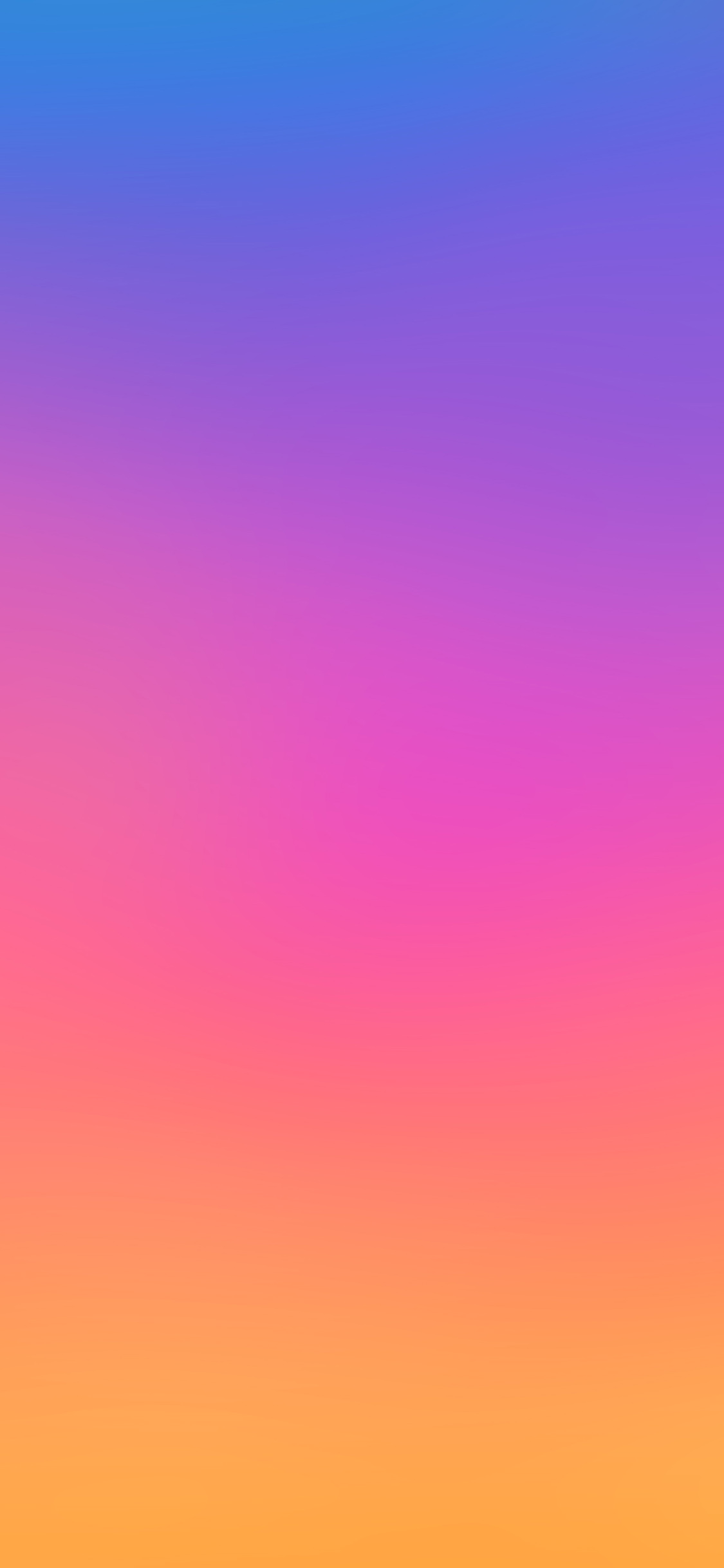 iPhoneXpapers.com-Apple-iPhone-wallpaper-sk25-romantic-sky-purple-red-yellow-blur-gradation