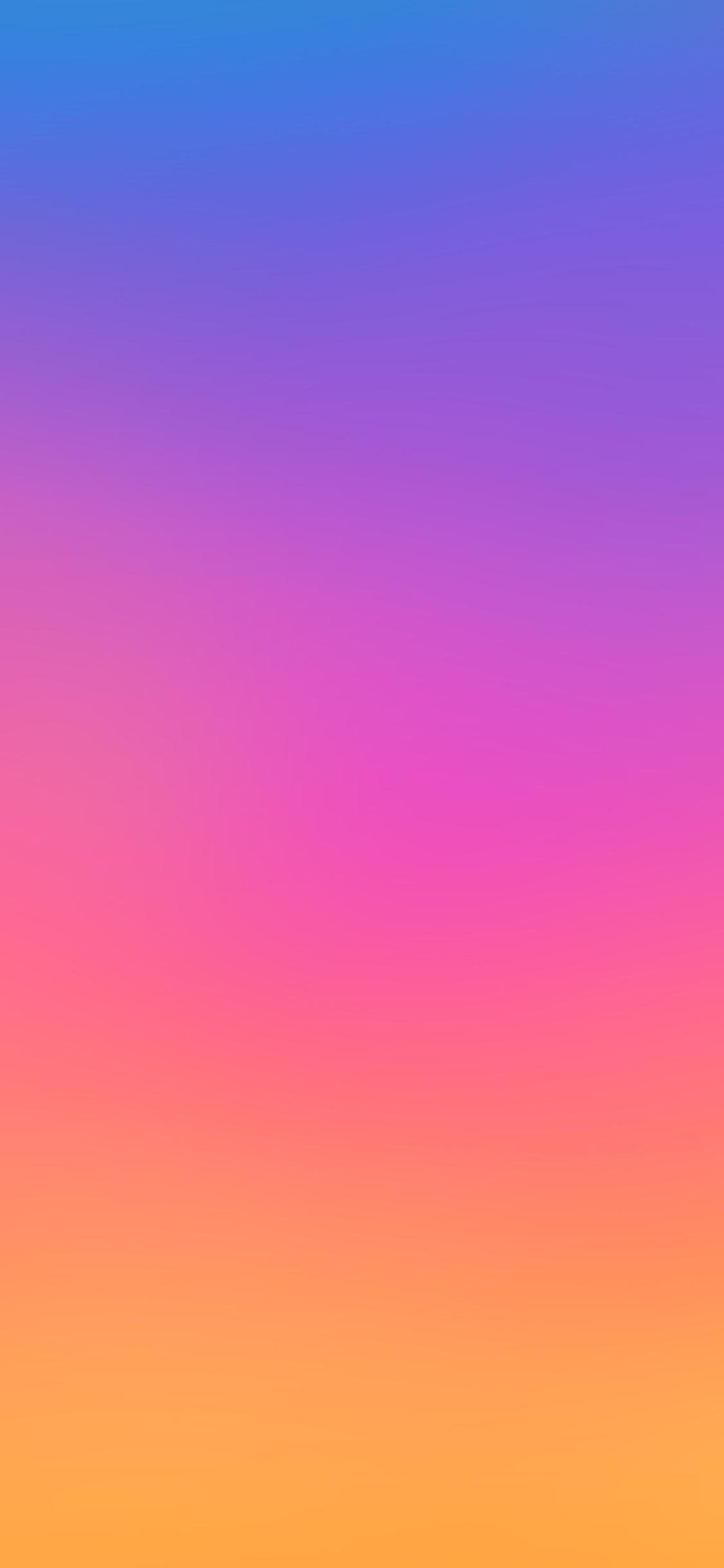 iPhoneXpapers.com-Apple-iPhone-wallpaper-sk25-romantic-sky-purple-red-yellow-blur-gradation