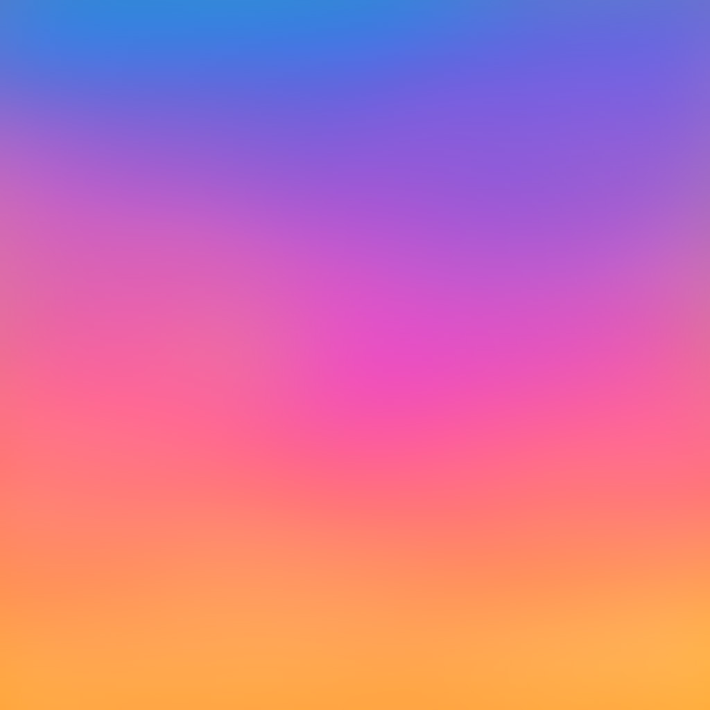 android-wallpaper-sk25-romantic-sky-purple-red-yellow-blur-gradation-wallpaper