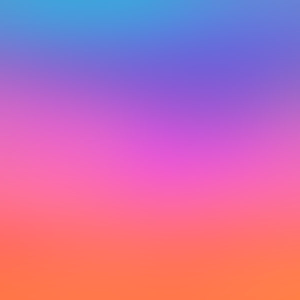 iPapers.co-Apple-iPhone-iPad-Macbook-iMac-wallpaper-sk26-romantic-red-orange-blue-blur-gradation-wallpaper