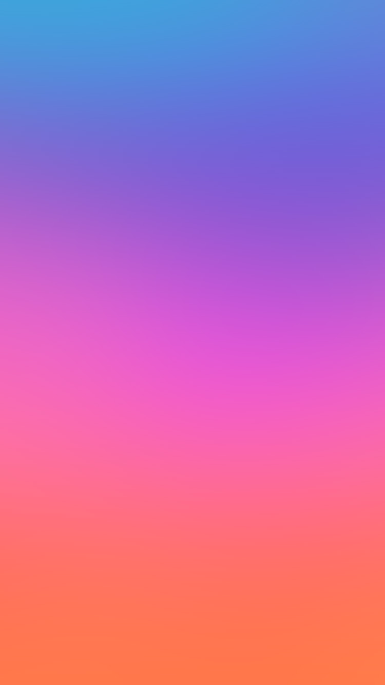 iPhone6papers.co-Apple-iPhone-6-iphone6-plus-wallpaper-sk26-romantic-red-orange-blue-blur-gradation