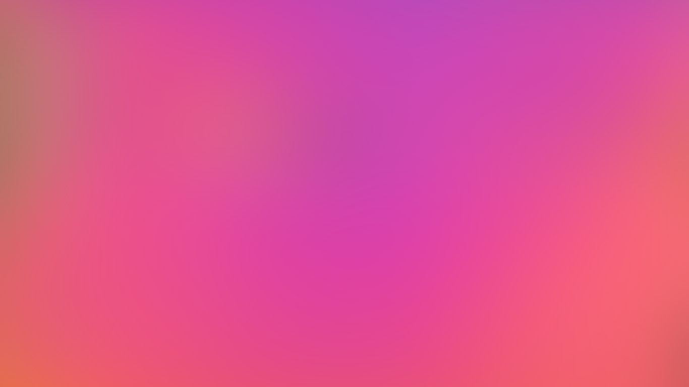 desktop-wallpaper-laptop-mac-macbook-air-sk27-hot-red-purple-sun-blur-gradation-wallpaper