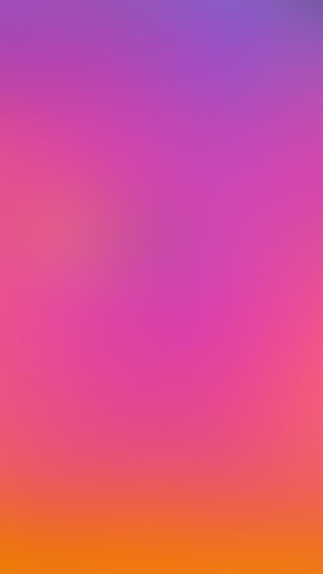 freeios8.com-iphone-4-5-6-plus-ipad-ios8-sk27-hot-red-purple-sun-blur-gradation