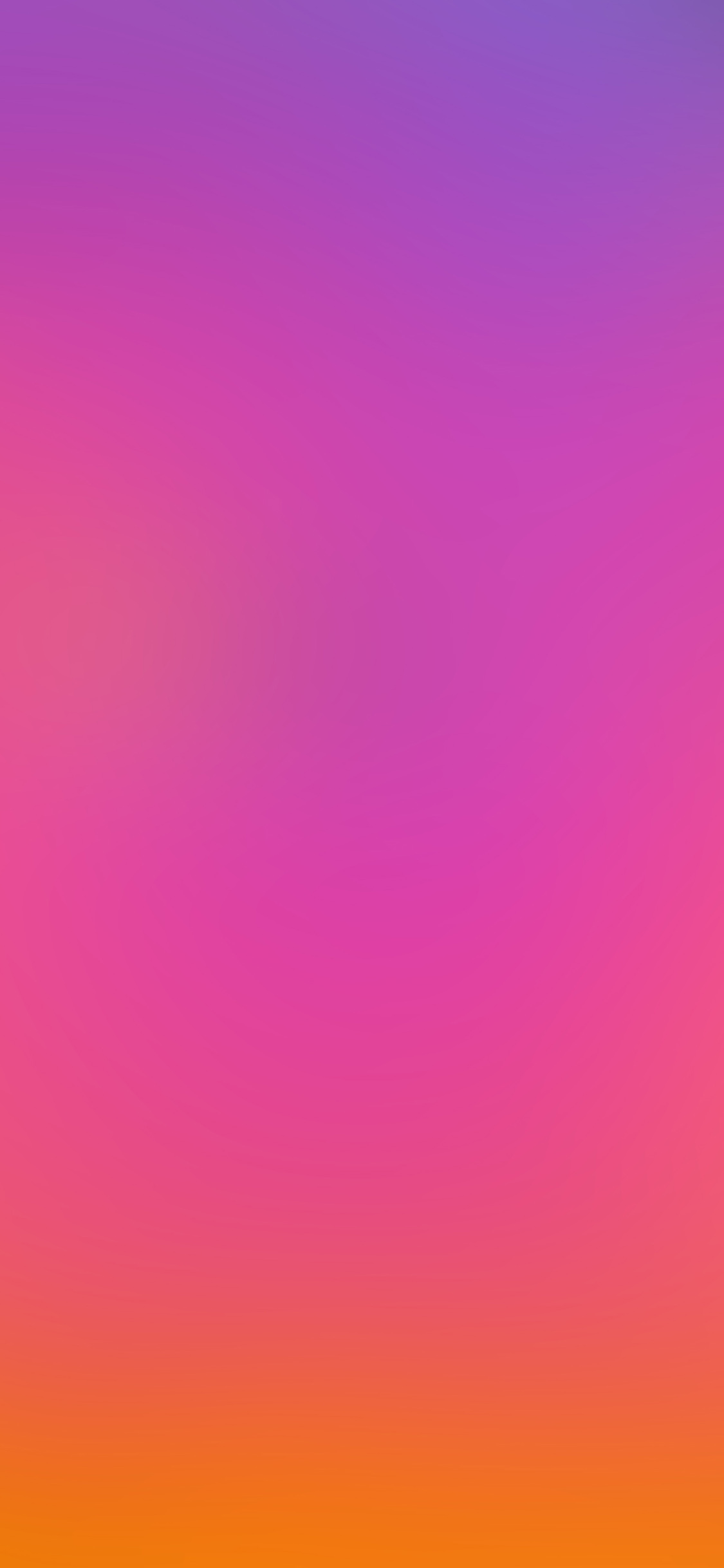 iPhoneXpapers.com-Apple-iPhone-wallpaper-sk27-hot-red-purple-sun-blur-gradation