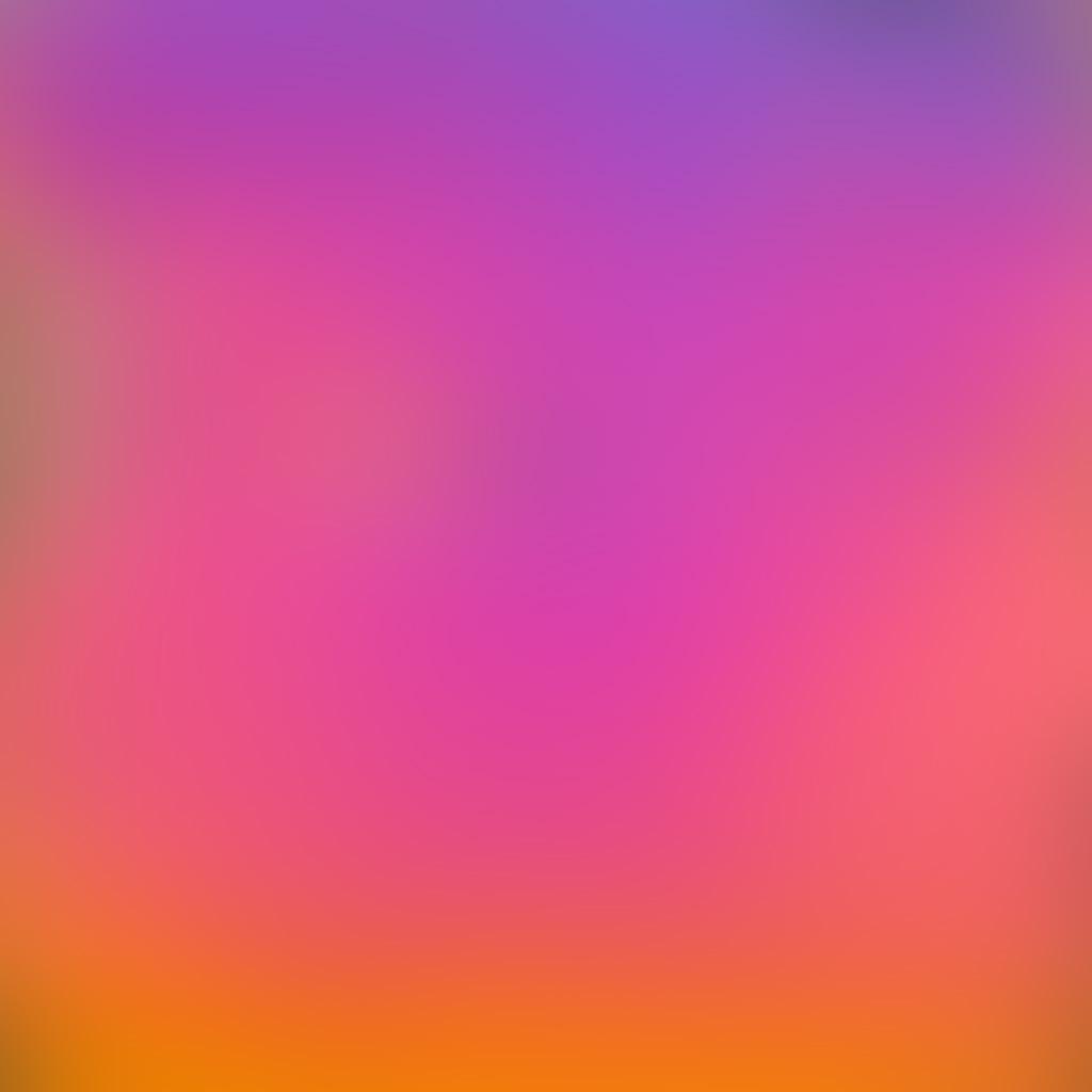 android-wallpaper-sk27-hot-red-purple-sun-blur-gradation-wallpaper