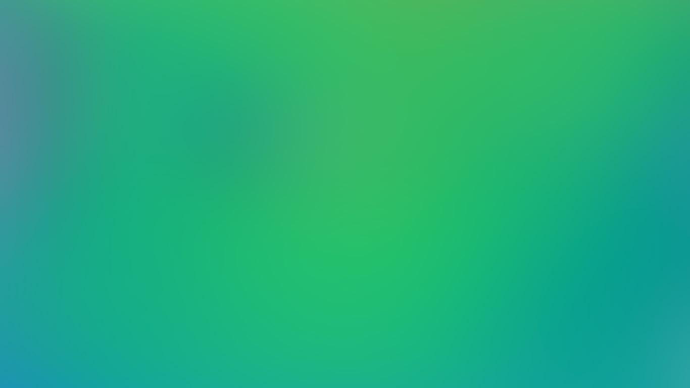 wallpaper-desktop-laptop-mac-macbook-sk28-blue-green-energy-blur-gradation
