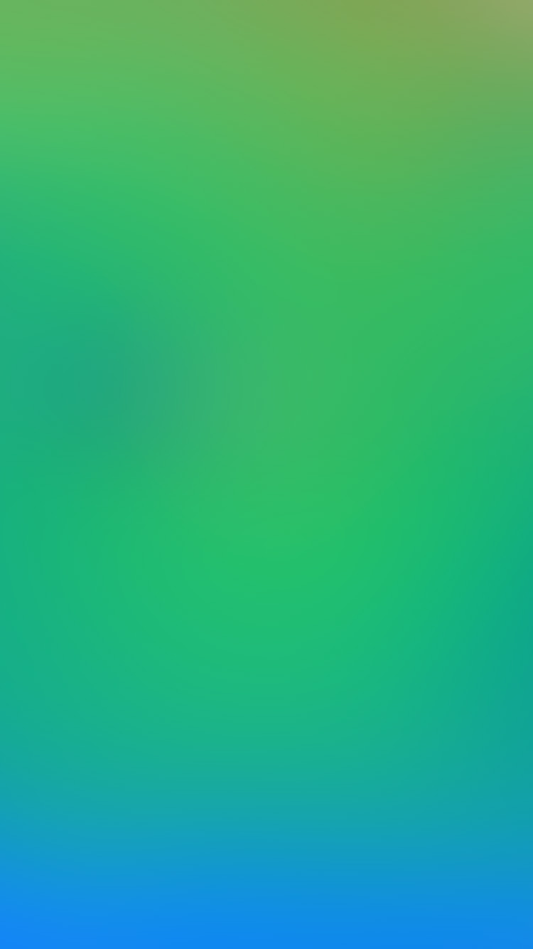 Papers.co-iPhone5-iphone6-plus-wallpaper-sk28-blue-green-energy-blur-gradation