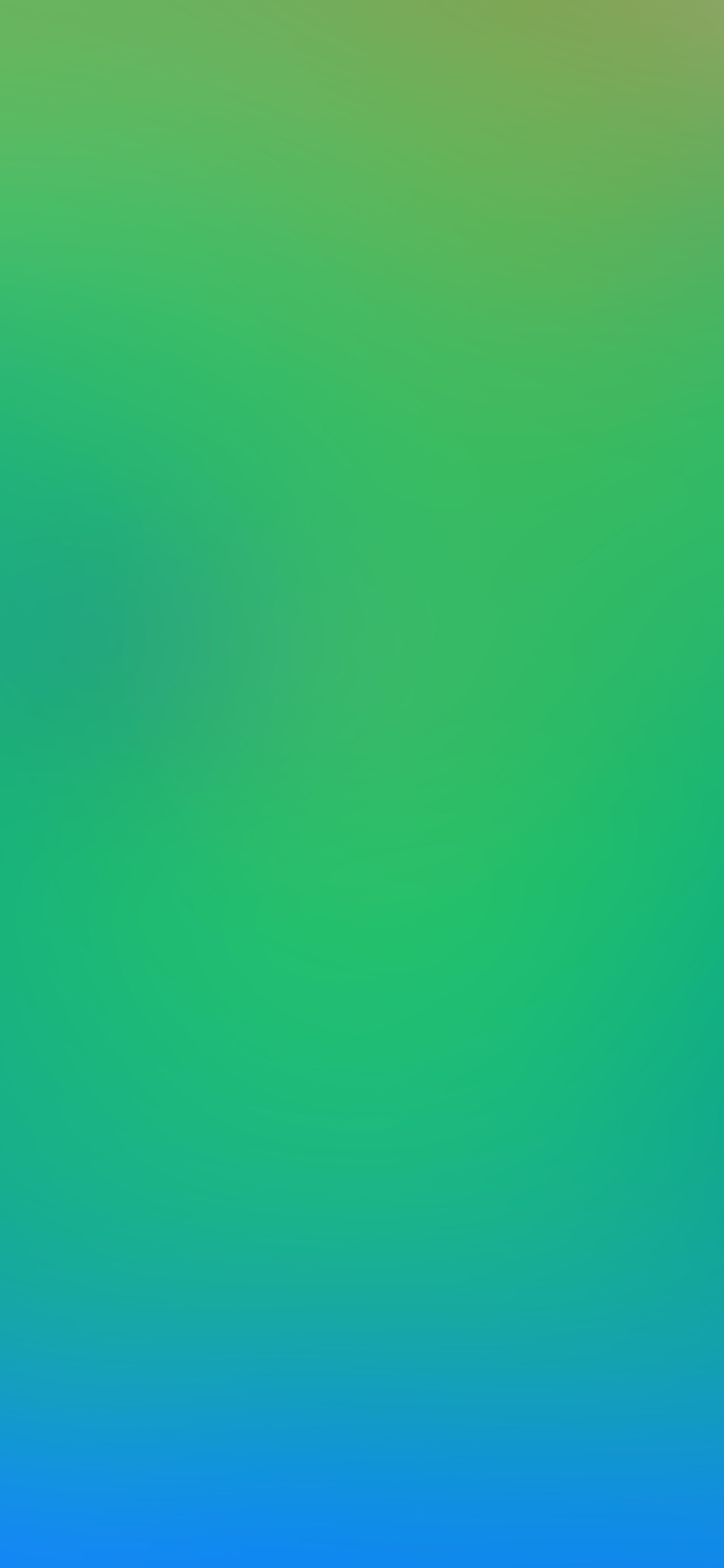 iPhoneXpapers.com-Apple-iPhone-wallpaper-sk28-blue-green-energy-blur-gradation