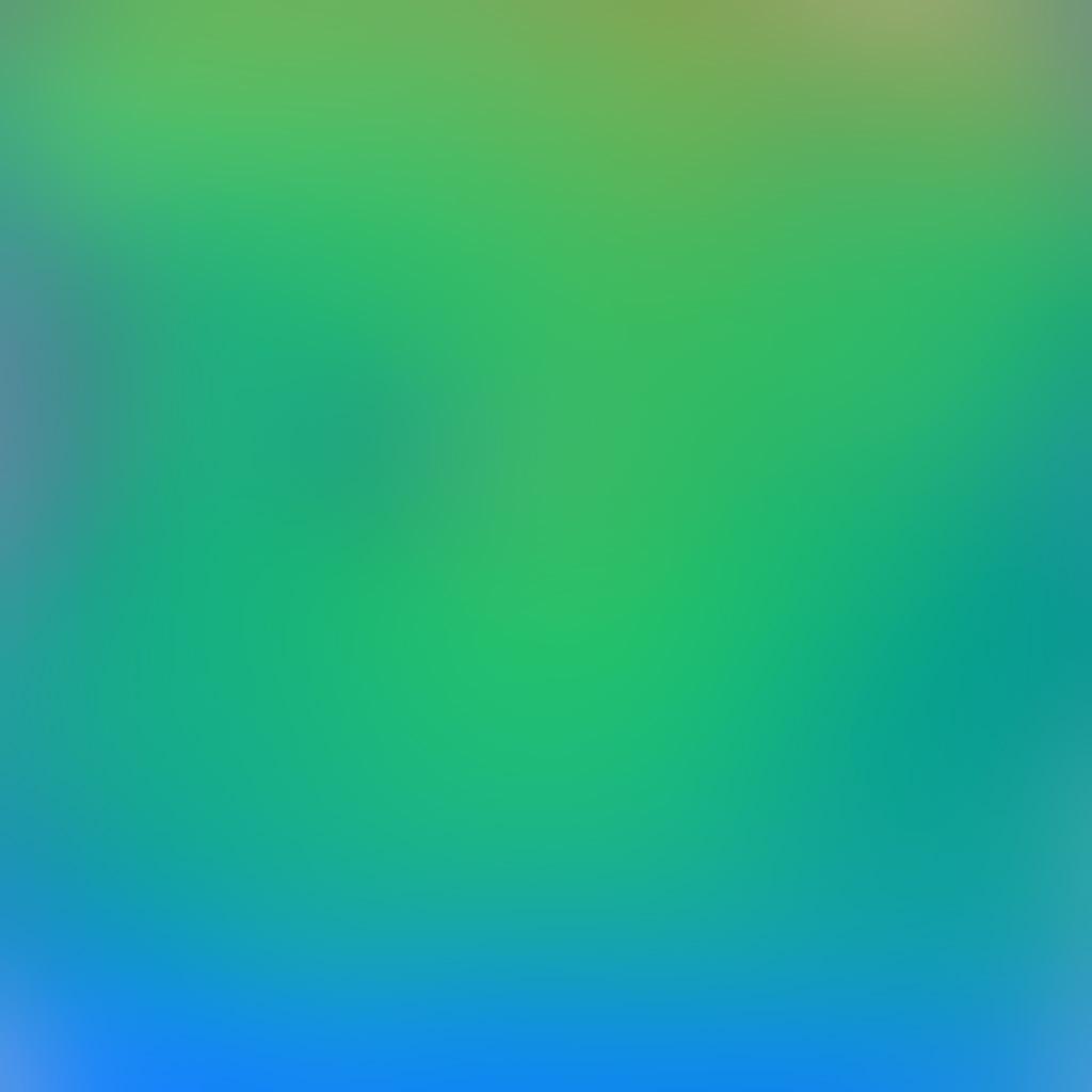 android-wallpaper-sk28-blue-green-energy-blur-gradation-wallpaper
