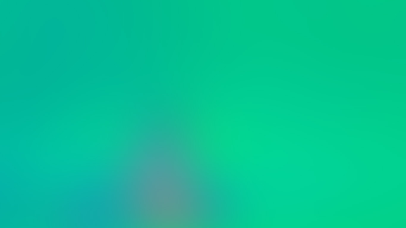 desktop-wallpaper-laptop-mac-macbook-air-sk29-emerald-green-blur-gradation-wallpaper
