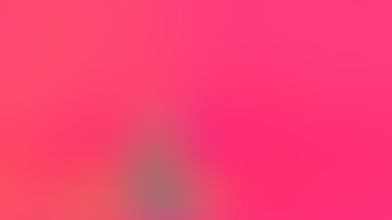 desktop-wallpaper-laptop-mac-macbook-air-sk30-hot-pink-red-blur-gradation-wallpaper