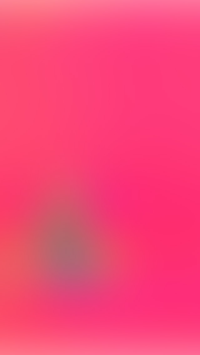 freeios8.com-iphone-4-5-6-plus-ipad-ios8-sk30-hot-pink-red-blur-gradation