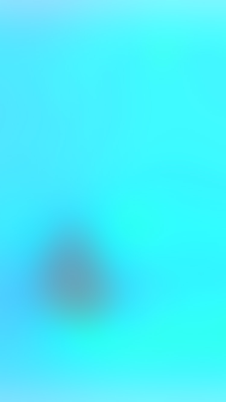 Papers.co-iPhone5-iphone6-plus-wallpaper-sk31-clear-blue-sea-blur-gradation