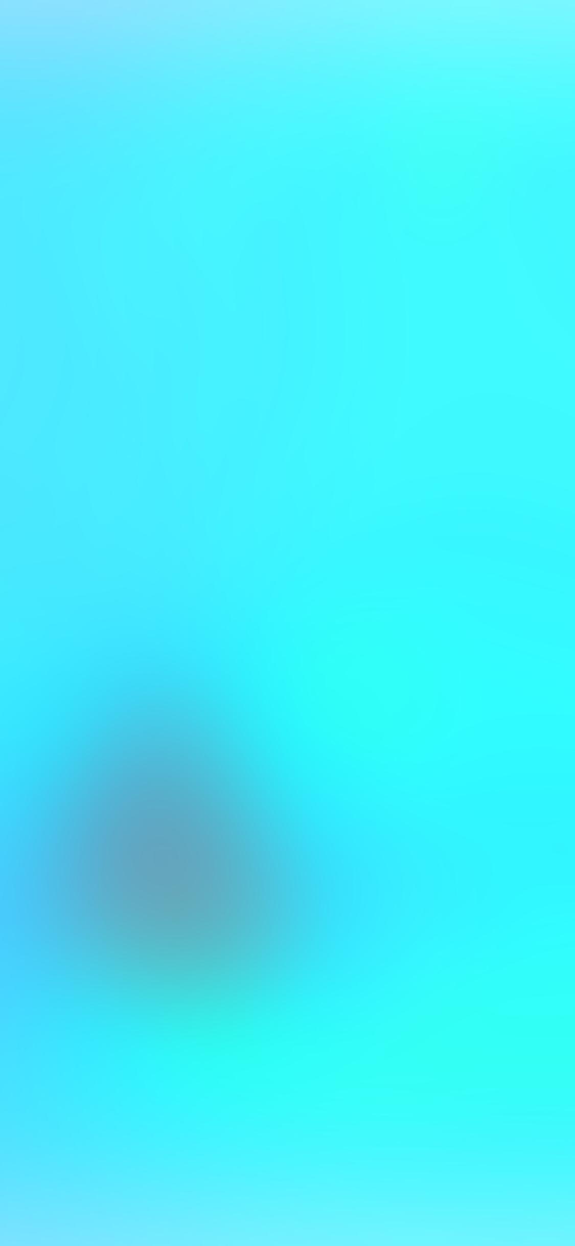 iPhoneXpapers.com-Apple-iPhone-wallpaper-sk31-clear-blue-sea-blur-gradation