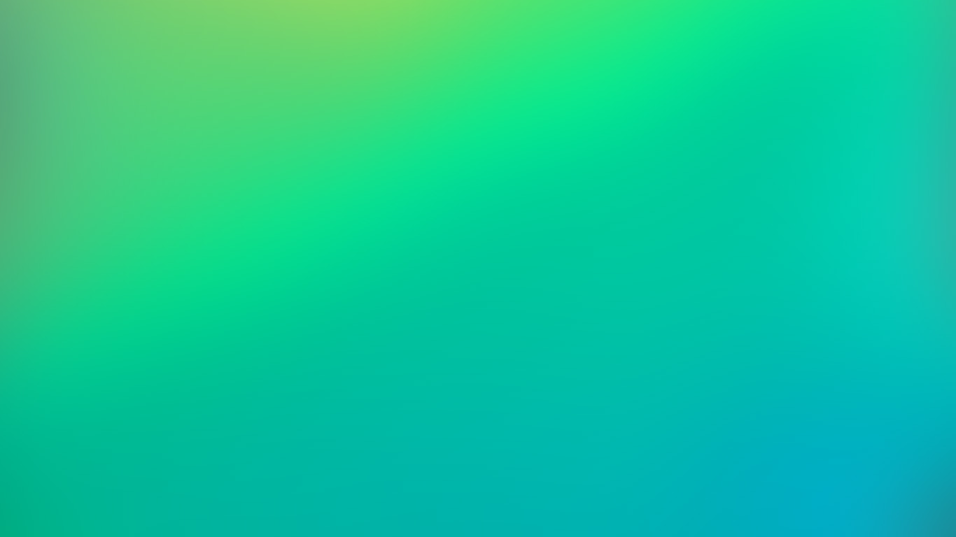 desktop-wallpaper-laptop-mac-macbook-air-sk33-green-yellow-blue-emrald-blur-gradation-wallpaper