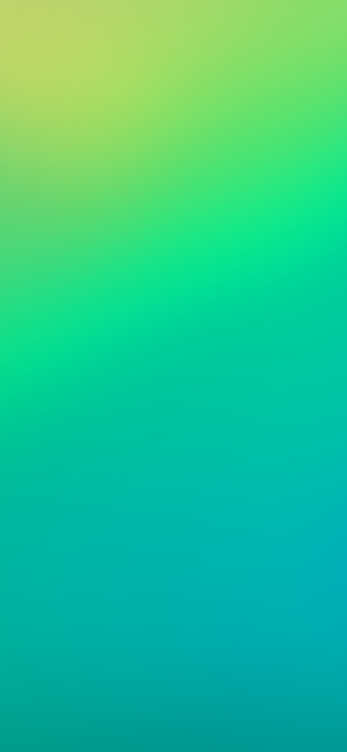 iPhoneXpapers.com-Apple-iPhone-wallpaper-sk33-green-yellow-blue-emrald-blur-gradation