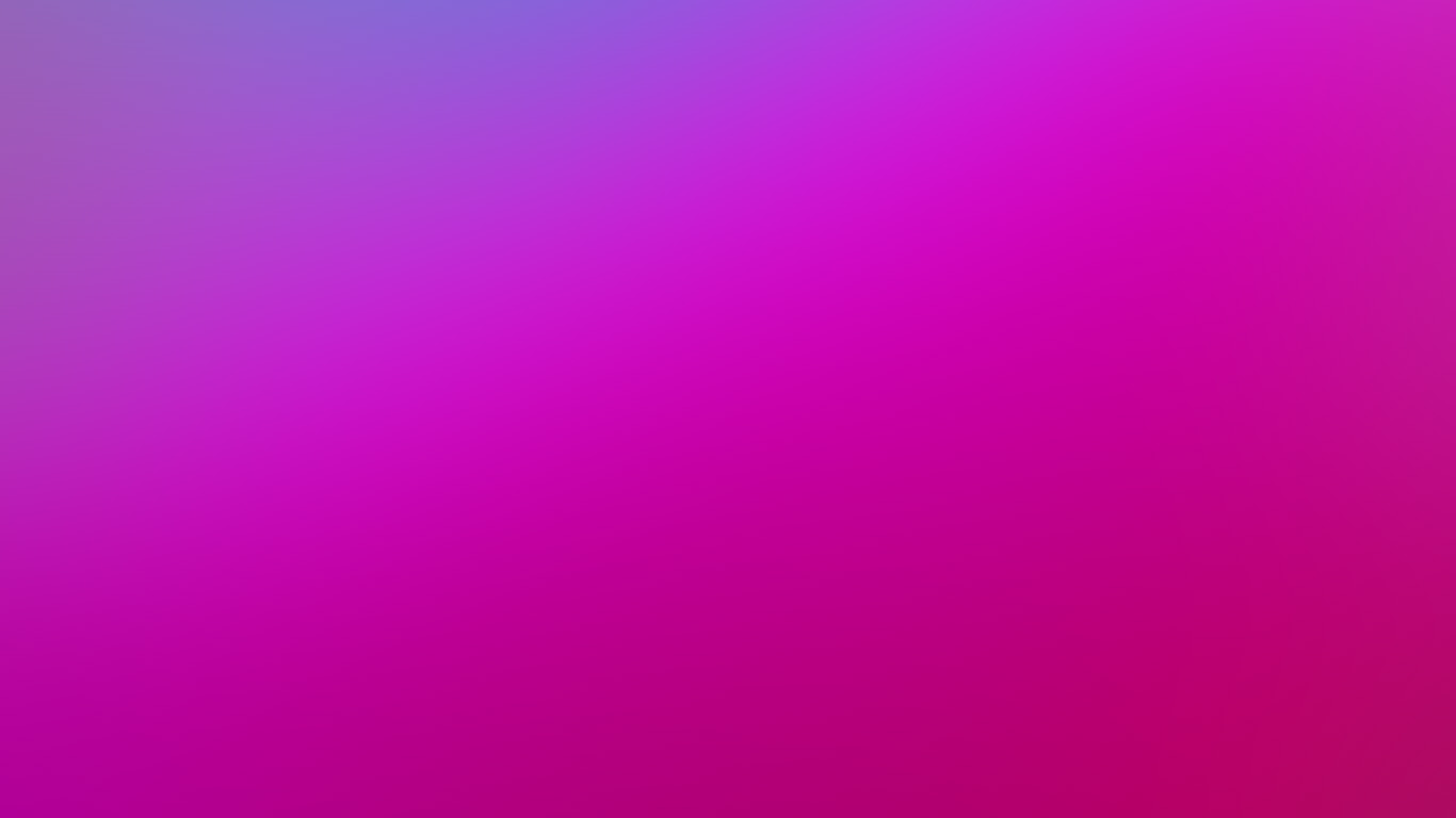 desktop-wallpaper-laptop-mac-macbook-air-sk34-purple-is-my-color-red-blur-gradation-wallpaper