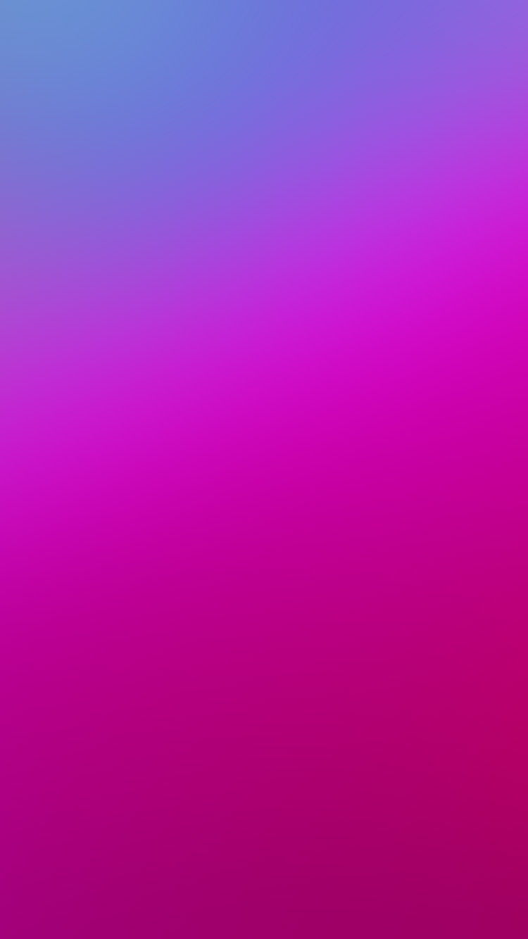 iPhone7papers.com-Apple-iPhone7-iphone7plus-wallpaper-sk34-purple-is-my-color-red-blur-gradation