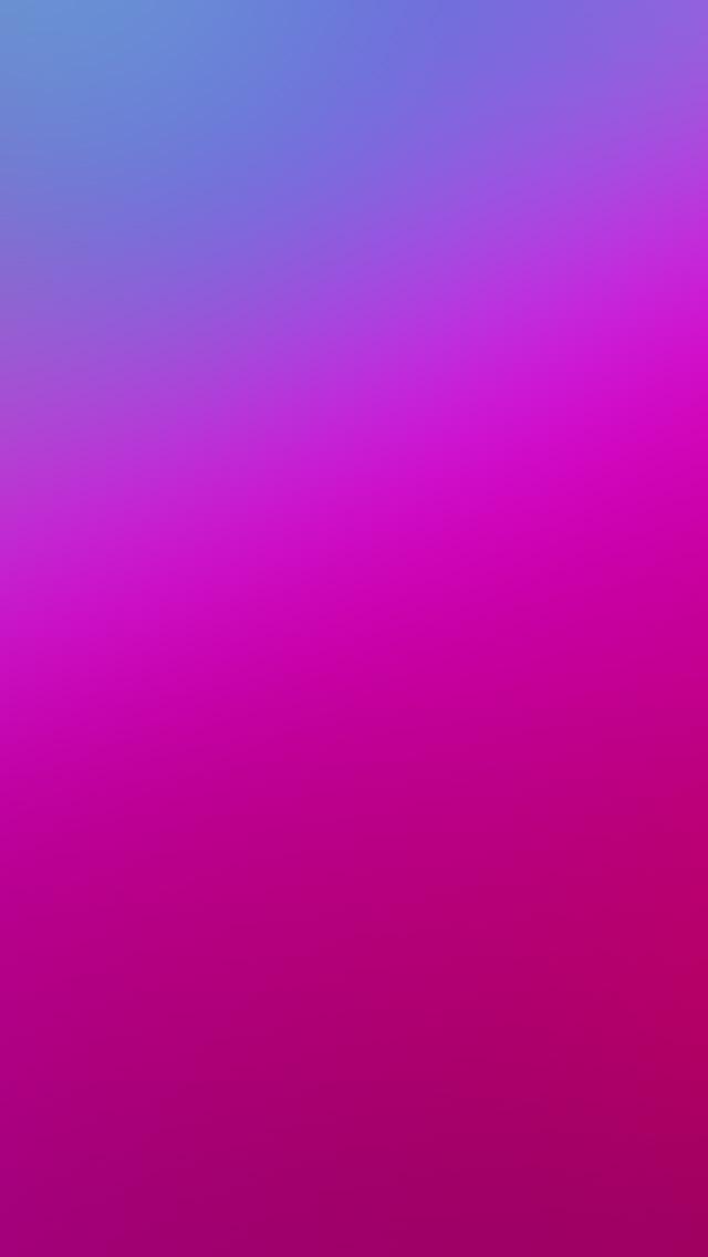 freeios8.com-iphone-4-5-6-plus-ipad-ios8-sk34-purple-is-my-color-red-blur-gradation