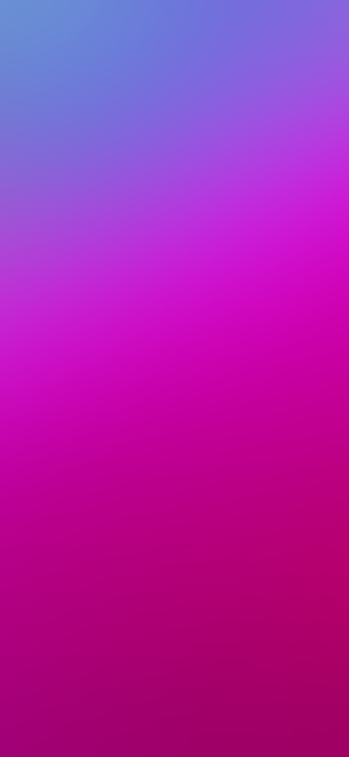 iPhoneXpapers.com-Apple-iPhone-wallpaper-sk34-purple-is-my-color-red-blur-gradation