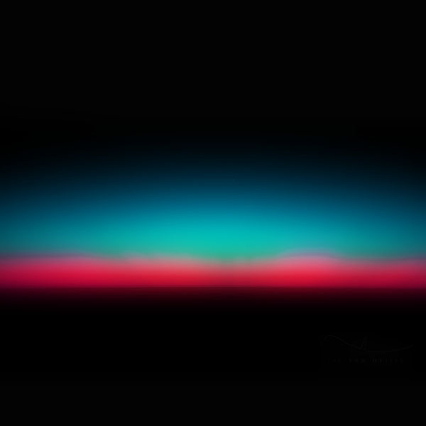 iPapers.co-Apple-iPhone-iPad-Macbook-iMac-wallpaper-sk36-sunset-dark-red-green-horizontal-blur-gradation-wallpaper