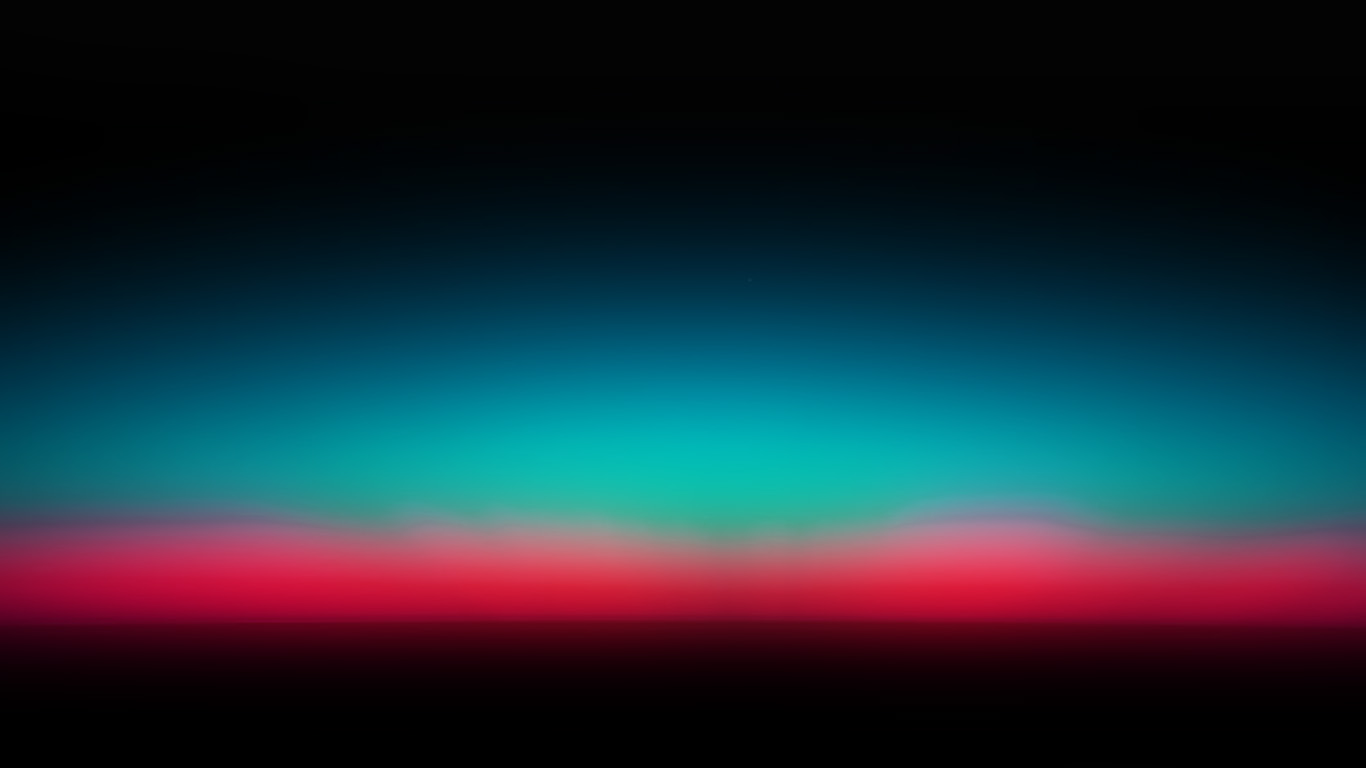 desktop-wallpaper-laptop-mac-macbook-air-sk36-sunset-dark-red-green-horizontal-blur-gradation-wallpaper